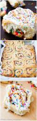 best 25 cake batter from scratch ideas on pinterest cupcake
