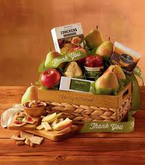 david harry s gift baskets best 25 thank you baskets ideas on diy birthday
