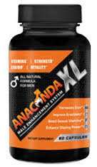 anaconda xl review top male enhancement product