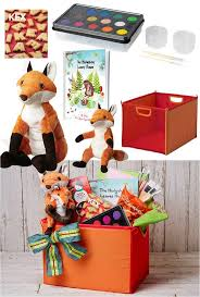 98 best ikea holiday gift guide 2014 images on pinterest holiday