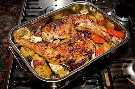 la cuisine africaine koloba livre la cuisine africaine la nuit