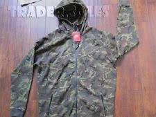 nike tech fleece hoodie ebay