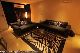 top home interior designers top interior designers decorators in lahore at lahoresnob