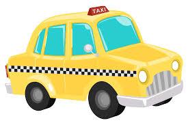 cartoon car png cartoon car png clipart download free car images in png part 2