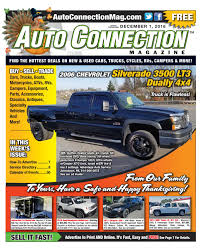 used 2007 volvo day cab for sale 1624 12 01 16 auto connection magazine by auto connection magazine issuu