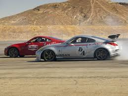 nismo nissan 350z nismo nissan 350z drift car 2004 picture 3 of 5