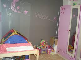 pochoir chambre fille interessant pochoir chambre garcon enfant avec amazon fr pochoirs