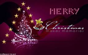 merry christmas wallpapers download free