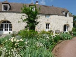 chambres d hotes vezelay chambres d hotes vezelay yonne