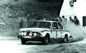 bmw vintage cars bmw motorsport racing cars pictures and history bmw racing