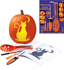 Pumpkin Carving Kits Pumpkin Carving Kits Pumpkin Carving Tools U0026 Stencils Party City