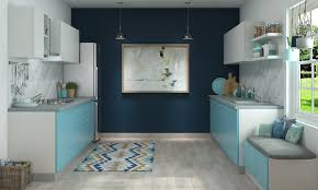 home interior design pictures hyderabad home interior design hyderabad mygubbi com