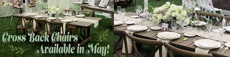 table rentals in philadelphia party rentals in new britain pa event rental and tent rental in