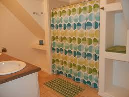 bathroom vanities tucson az sahuaro pointe villas student housing tucson az near u of a