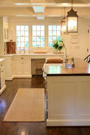 Bates Corkern Studio by 3932 Best Culinary Images On Pinterest Dream Kitchens Kitchen
