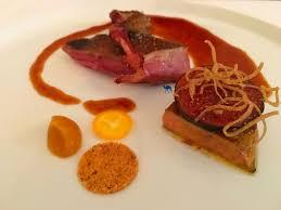 siphon cuisine pas cher siphon cuisine pas cher best of 568 best 5 étoiles michelin images