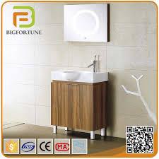 Popular Bathroom Vanities by Chinese Bathroom Vanity Chinese Bathroom Vanity Suppliers And