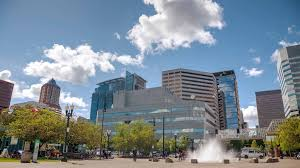 main street bistro boise downtown and fringe bars and clubs best 43 fun things to do in portland oregon activities