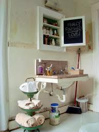 mull makeover medicine cabinet makeover