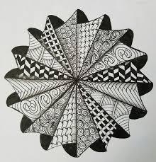 best 25 mandala drawing ideas on pinterest mandala design