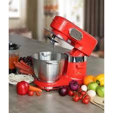 cuisine semi professionnelle cuisine de cuisine semi professionnel de cuisine and