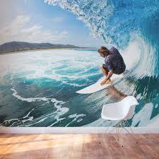 surfing wall murals surf wall mural surfing wallpaper murals by big surf wall mural