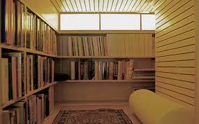 240 square foot manhattan studio apartment designed with a tiny