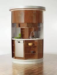 kitchen drawer ideas kitchen designer kitchen designs kitchen trolley design kitchen