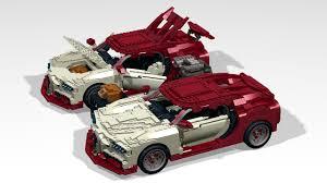 car bugatti 2016 lego ideas 2016 bugatti chiron