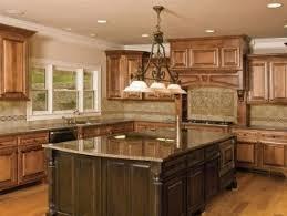 kitchen fabulous make your own kitchen island cheap kitchen