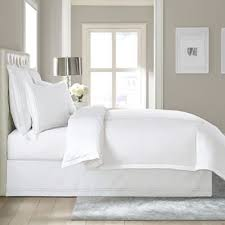 Bed Frame Skirt Buy White Bed Skirts From Bed Bath Beyond