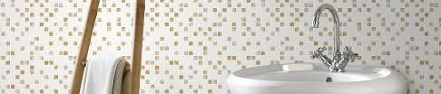 Designer Bathroom Wallpaper Bathroom Wallpaper Modern Bathroom Wallpaper Ideas