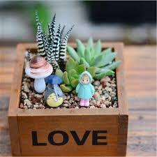 Cheap Planter Boxes by Online Get Cheap Wooden Planter Boxes Diy Aliexpress Com
