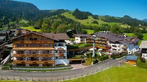 hotelcard best western premier kaiserhof kitzbühel kitzbuhel