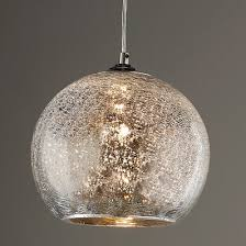 Pendants Light Glass Pendant Lights Clear Colorful Glass Shades Of Light