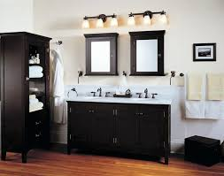 Black Bathroom Storage Bathrooms Design Small Bathroom Storage Cheap Bathroom Storage