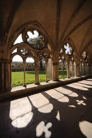 Salisbury Cathedral Floor Plan by 25 Best Salisbury Cathedral Ideas On Pinterest Salisbury