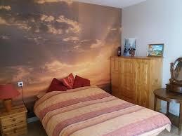 chambres d hotes sarthe chambres d hôtes willy touchard chambre d hôtes roézé sur sarthe