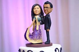 indian wedding cake toppers indian wedding cake toppers best supplies summer dress for your
