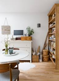 yahan graha home design center yahan graha home design news daytoday com 100 yahan graha home