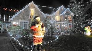 Allentown Lights In The Parkway Collection Of Allentown Christmas Lights Best Christmas Tree