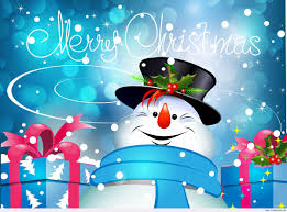 22 merry 2017 images pictures with quotes wishes merry