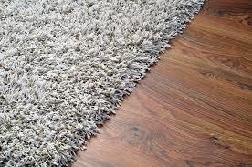 5 reasons carpet is better than wood flooring dr chem