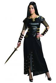 Spartan 300 Halloween Costume 300 Rise Empire Costumes Spartan Themistocles Queen