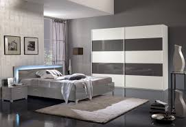 chambre a coucher magasin stunning chambre style moderne images design trends 2017