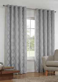 curtains pole u0026 accessories lined eyelet curtains