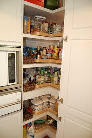 tall corner pantry cabinet walk in corner pantry cabinet pantry cupboards pantry