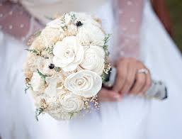 sola flowers sola flowers wedding bouquet