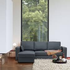 ikarus design neubrugge sofa mit longchair im ikarus design shop gemütliche