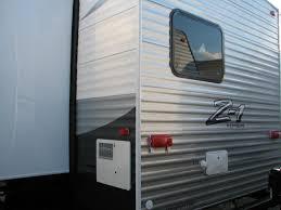 2016 crossroads z 1 328sb travel trailer rutland ma manns rv